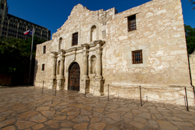 san-antonio-hotel-attractions